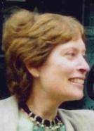 Irene Elia