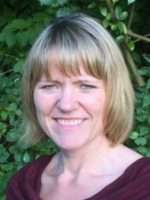 Irene Searle MBACP Registered Psychodynamic Counsellor/Psychotherapist