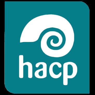HACP Logo